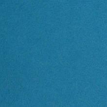 Набір Фетр жорсткий, блакитний, 21*30см (10л)