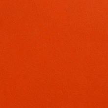 Набір Фетр жорсткий, помаранчевий, 21*30см (10л)