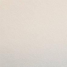 Набір Фетр жорсткий, айворі, 21*30см (10л)