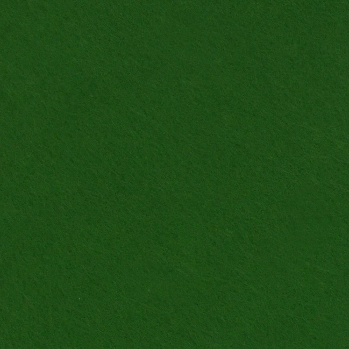 Набор Фетр жесткий, светло-зеленый, 21*30см (10л)