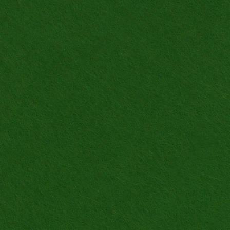 Набор Фетр жесткий, светло-зеленый, 21*30см (10л)                                         , фото 2