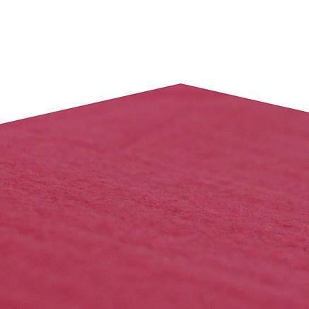 Набор Фетр мягкий, розовый, 21*30см (10л)                                                 , фото 2