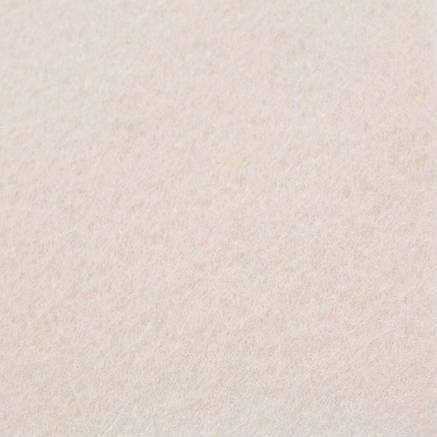 Набор Фетр мягкий, айвори, 21*30см (10л)                                                  , фото 2