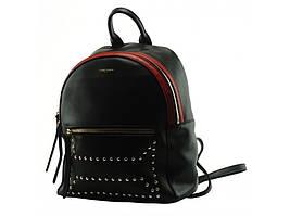 Женский рюкзак FORSTMANN F-P19A