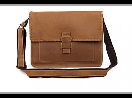 Женская сумка через плечо GW2080LB