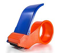 Диспенсер для скотча Rubin 40-48 мм пластмассовый