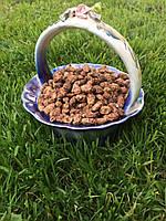 Чуфа или тигровый орех 0,1 кг (Украина, Черкасская обл.)