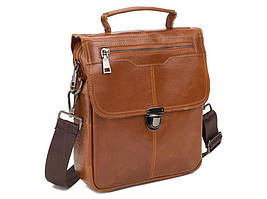 Мессенджер TIDING BAG A25-5567C