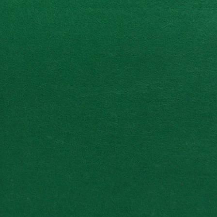 Набор Фетр мягкий, темно-зеленый, 21*30см (10л)                                           , фото 2