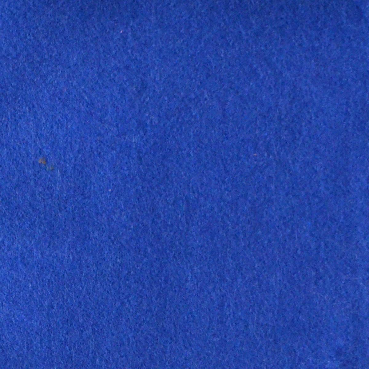 Набор Фетр мягкий, темно-синий, 21*30см (10л)