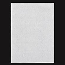 Набір Фетр жорсткий, білий, 21*30см (10л)