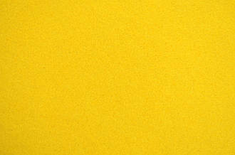 Набір Фетр жорсткий, жовтий, 60*70см (10л)