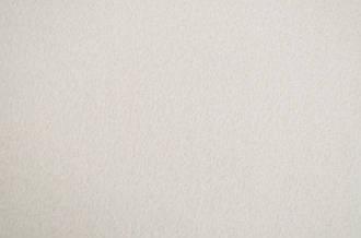 Набір Фетр жорсткий, айворі, 60*70см (10л)