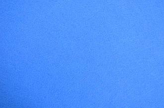 Набір Фетр жорсткий, блакитний, 60*70см (10л)