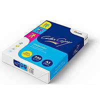 Бумага офисная А3 Color Copy 200г/м2, 250л (04295)