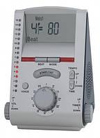 Метроном электронный для пианино Cherub WSM-260