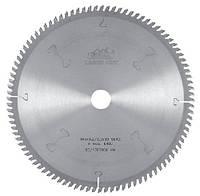 Пила дисковая твердосплавная Pilana для поперечного распила 81-11 WZ