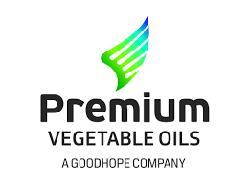 Premium Vegetable Oils Sdn. Bhd.