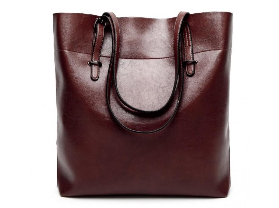Женская сумка Grays GR-8098B