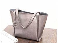 Женская сумка Grays GR-8813G