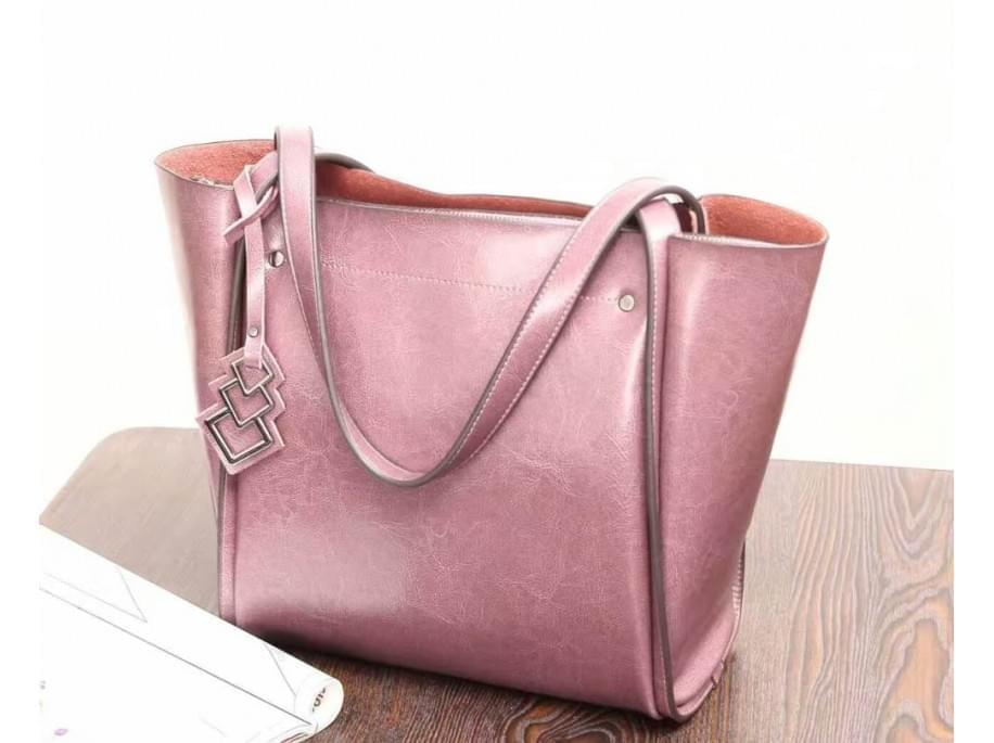 Женская сумка Grays GR-8813P
