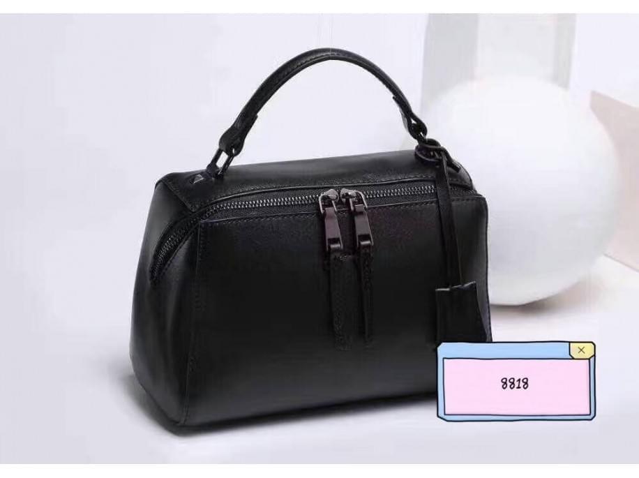 Женская сумка Grays GR-8818A