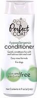 Кондиционер 8in1 Perfect Coat Hypoallergenic Conditioner