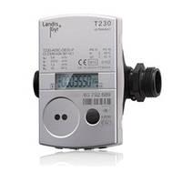 Лічильник тепла Т230-В05С-UA00-P0H-A0-CLA (з інтерфейсом провідним M-Bus)