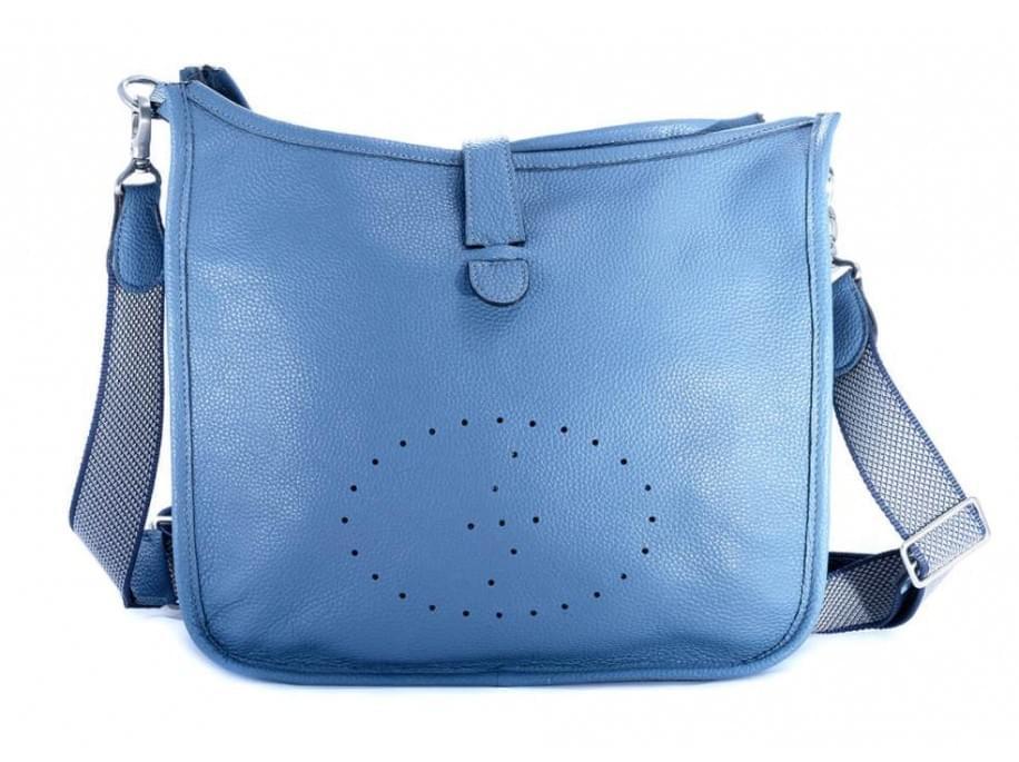 Женская сумка Tefia T-017