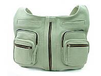 Женская сумка Tefia T-019, фото 1
