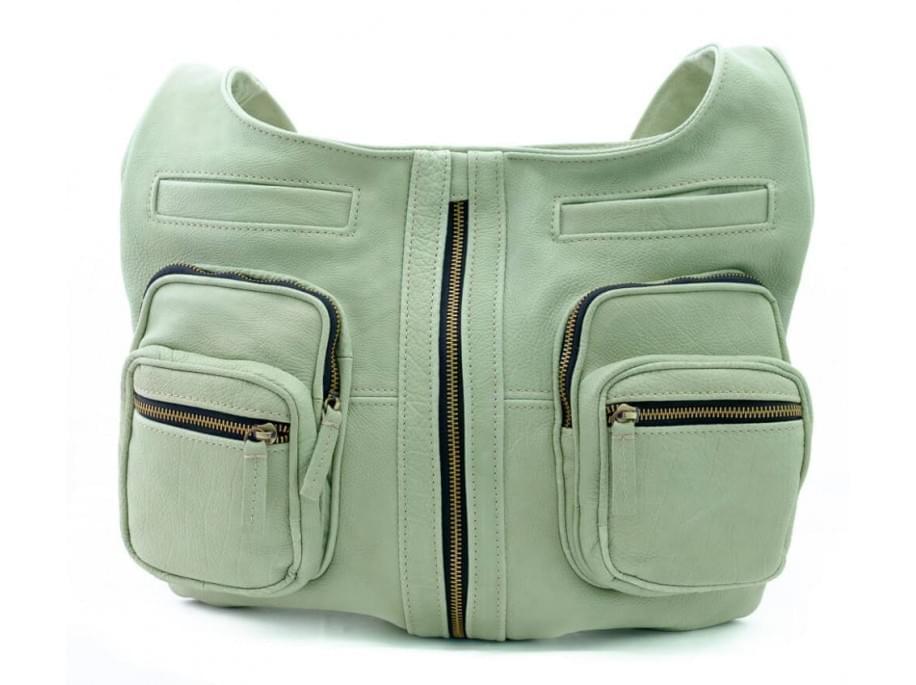 Женская сумка Tefia T-019