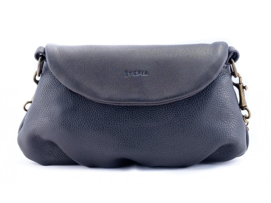 Женская сумка Tefia T-039