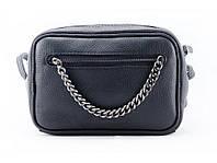 Женская сумка Tefia T-067, фото 1