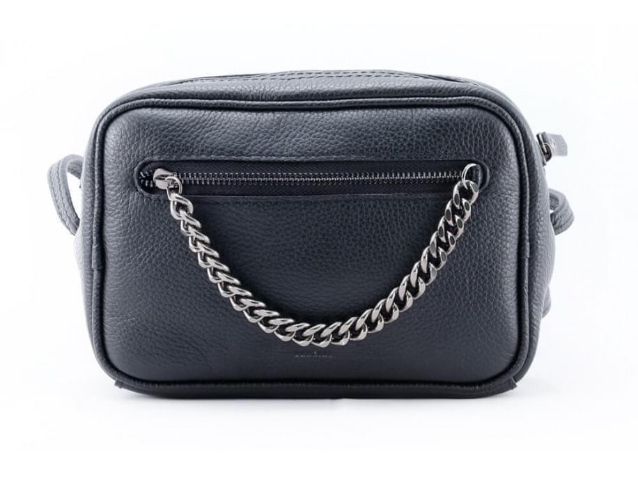 Женская сумка Tefia T-067