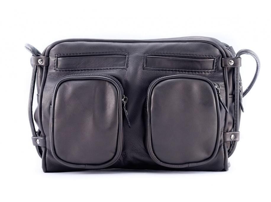 Женская сумка Tefia T-052