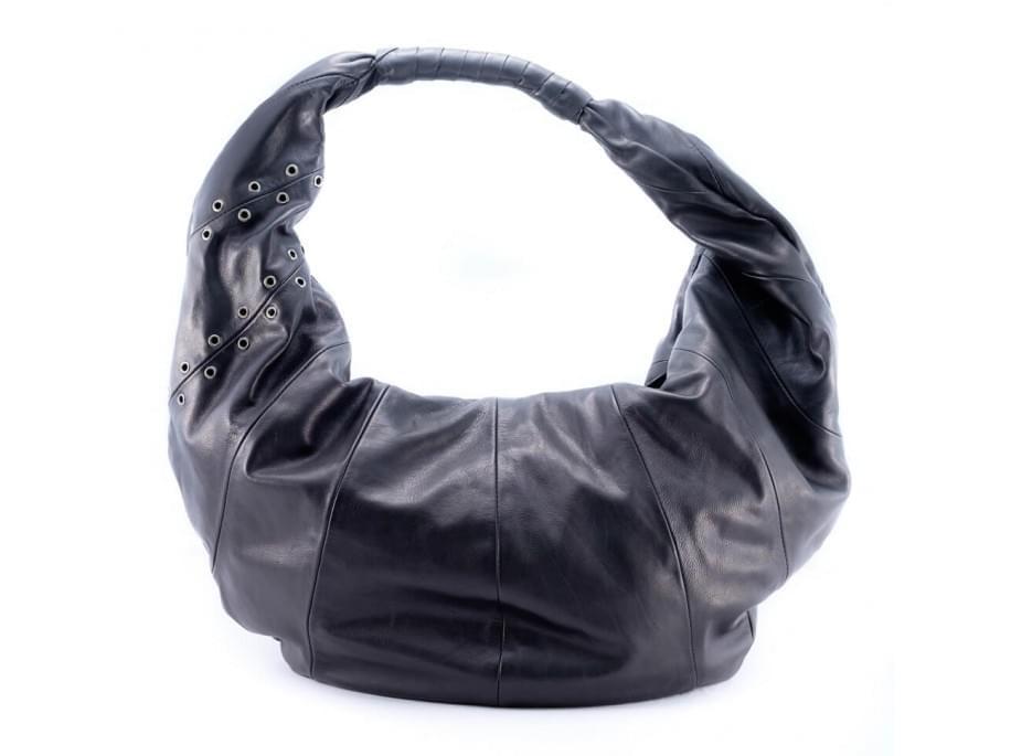 Женская сумка Tefia T-063