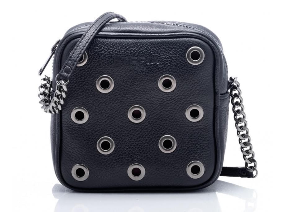 Женская сумка Tefia T-097