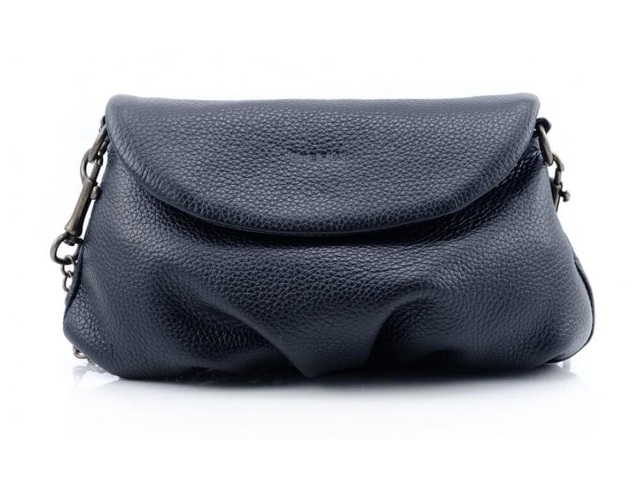 Женская сумка Tefia T-112