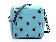 Женская сумка Tefia T-098, фото 1