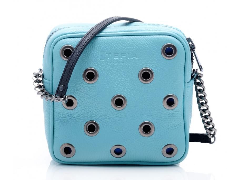 Женская сумка Tefia T-098