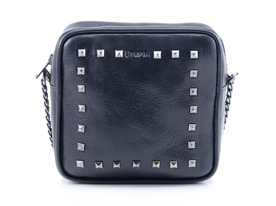 Женская сумка Tefia T-113