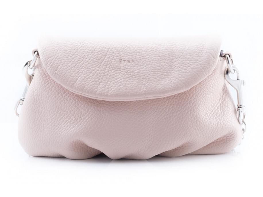 Женская сумка Tefia T-119