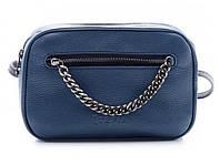 Женская сумка Tefia T-127, фото 1