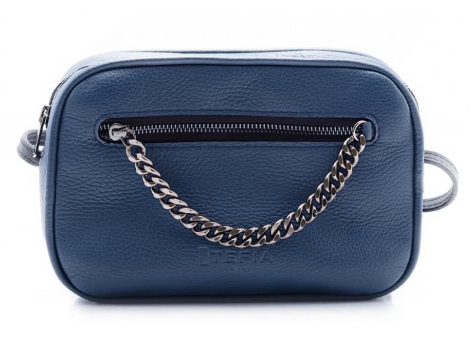 Женская сумка Tefia T-127