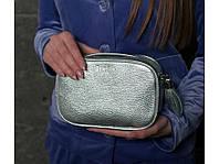 Женская сумка Tefia T-1429-silver, фото 1