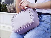 Женская сумка Tefia T-H-05L