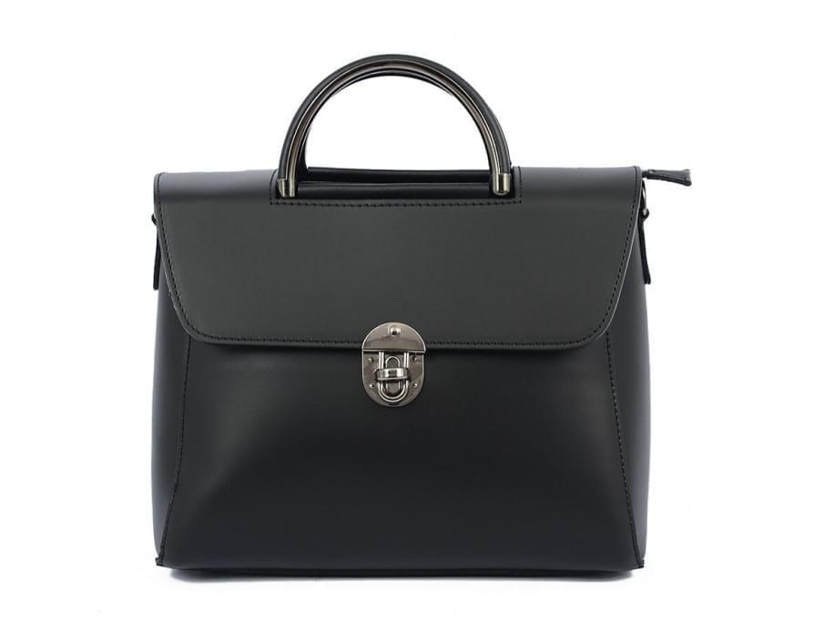 Женская сумка Virginia Conti 1167-A