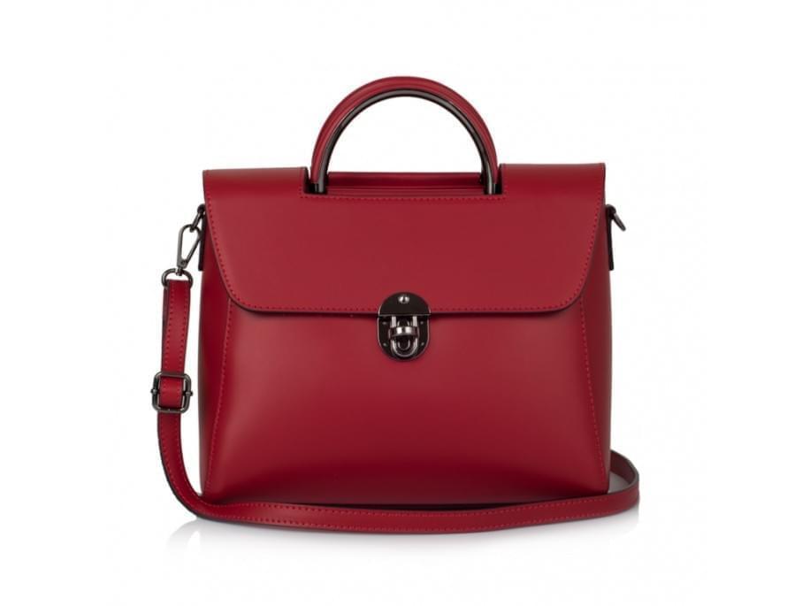Женская сумка Virginia Conti 1167-R