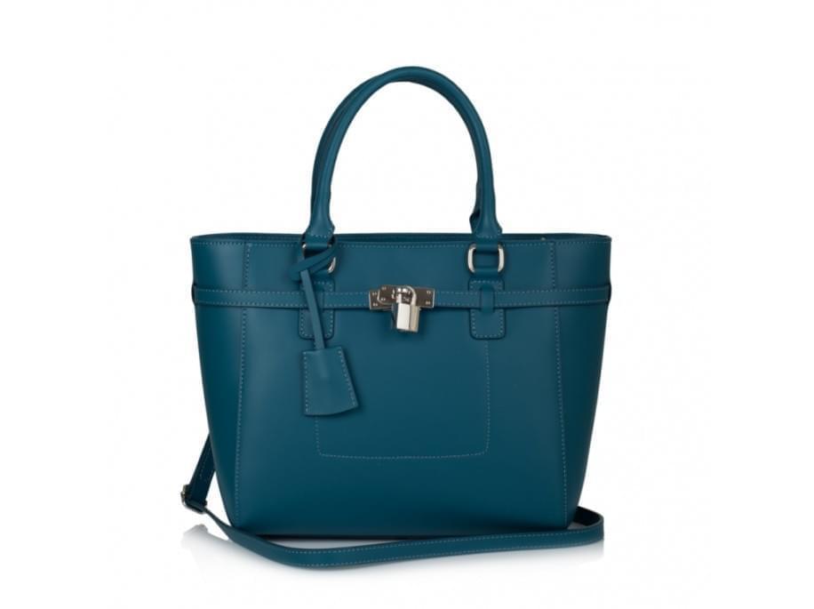 Женская сумка Virginia Conti 1335-PETR