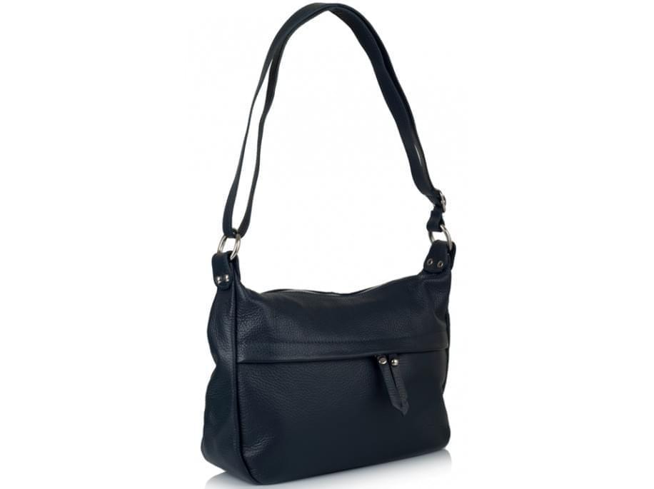 Женская сумка Virginia Conti 1355-NV